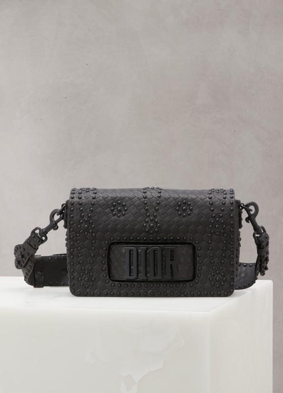 croisé Sacs Dior porté Sèvres femme 24 q8OzF8fw