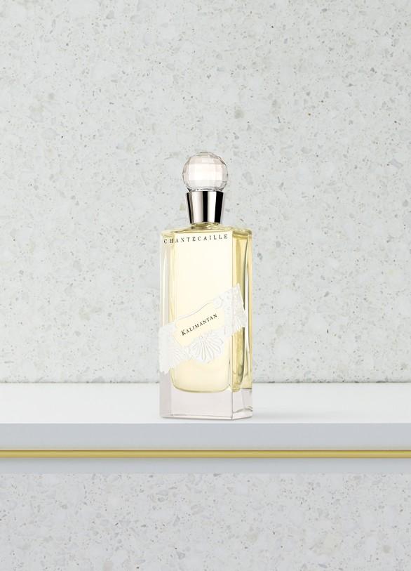 ChantecailleKalimantan Perfume 75 ml