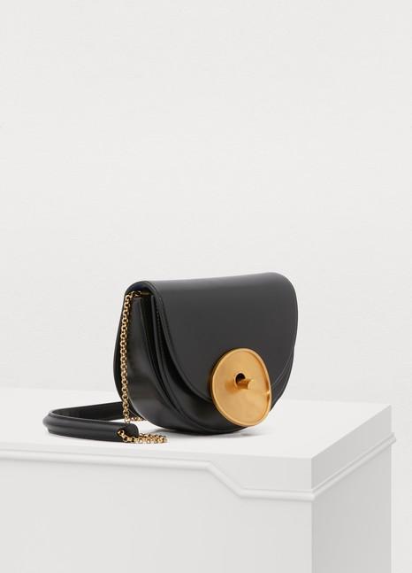 MarniMonile shoulder bag