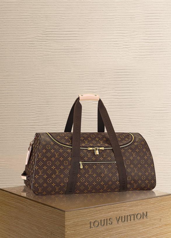 Louis VuittonNeo Eole 65