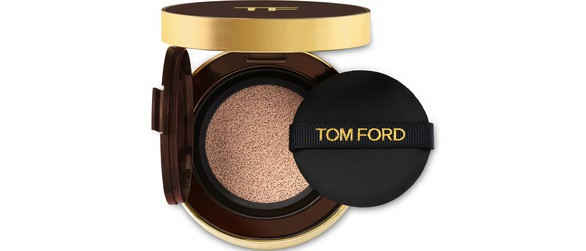 TOM FORDTraceless touch foundation spf 45 Refill