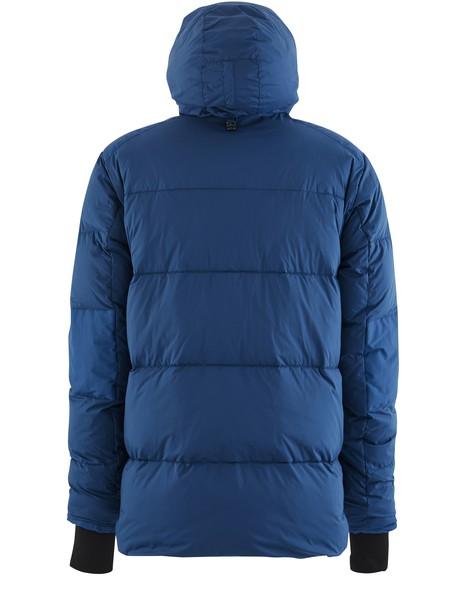 CANADA GOOSEArmstrong padded jacket