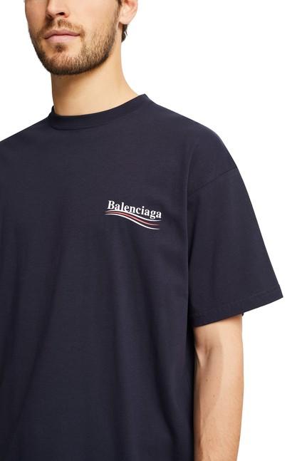 BALENCIAGABalenciaga t-shirt