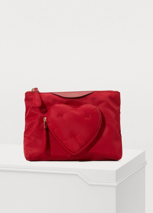 Anya Hindmarch Small clutch