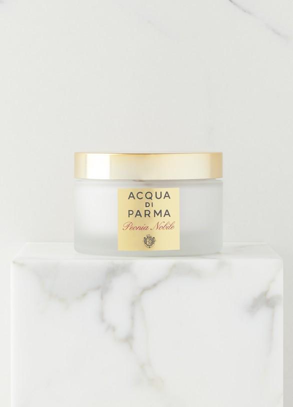 Acqua Di ParmaCrème pour le corps Peonia Nobile 150 g