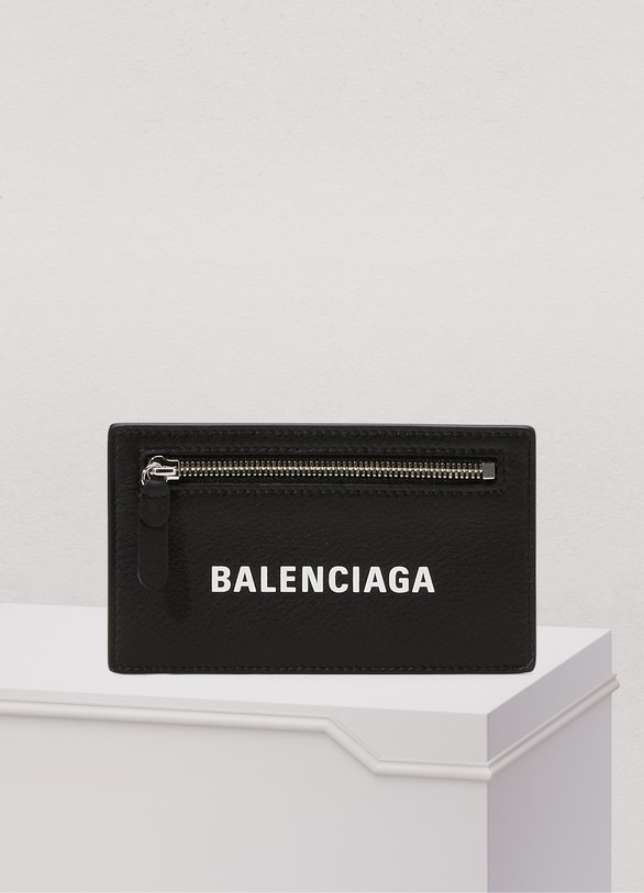 Balenciaga Cards-holder