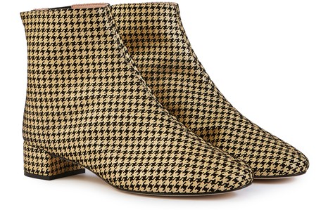 REPETTOJolaine ankle boots