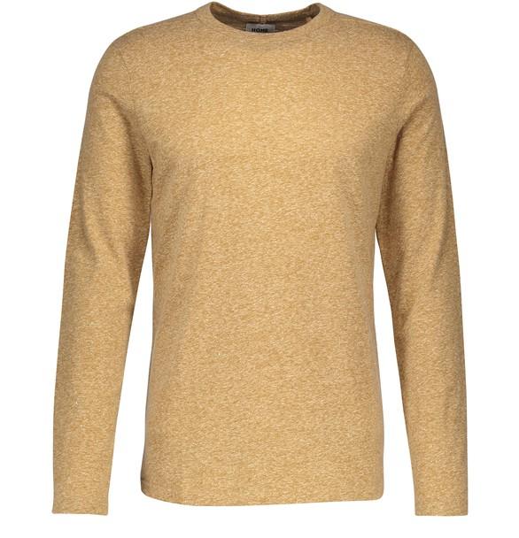 HOMECORET-shirt manches longues Max