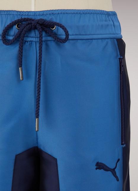 Pantalon de survêtement satiné femme | Fenty Puma by Rihanna