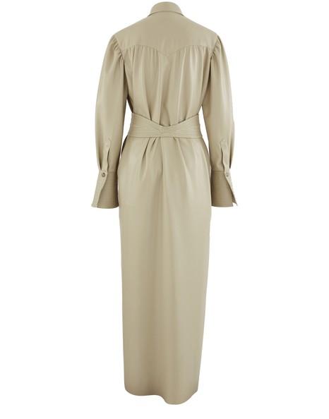NANUSHKARosana dress