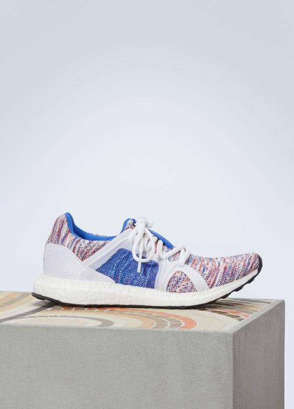 adidas by Stella McCartneyUltraboost Parley sneakers