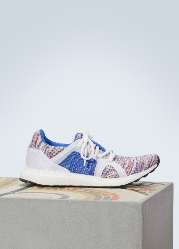 adidas by Stella McCartneyBaskets Ultraboost Parley