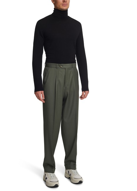EDITIONS M.RNathan trousers