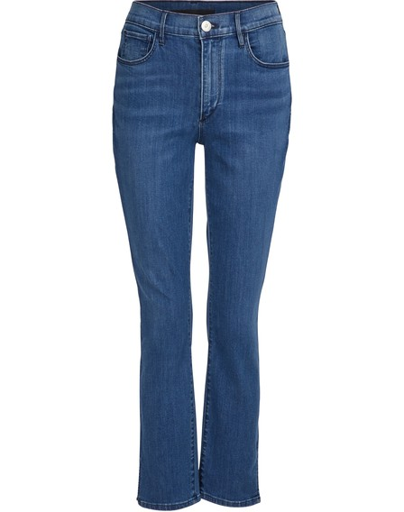 3x1 W3 Luna slim jeans