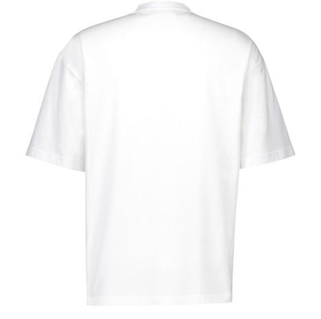 BALENCIAGABB t-shirt