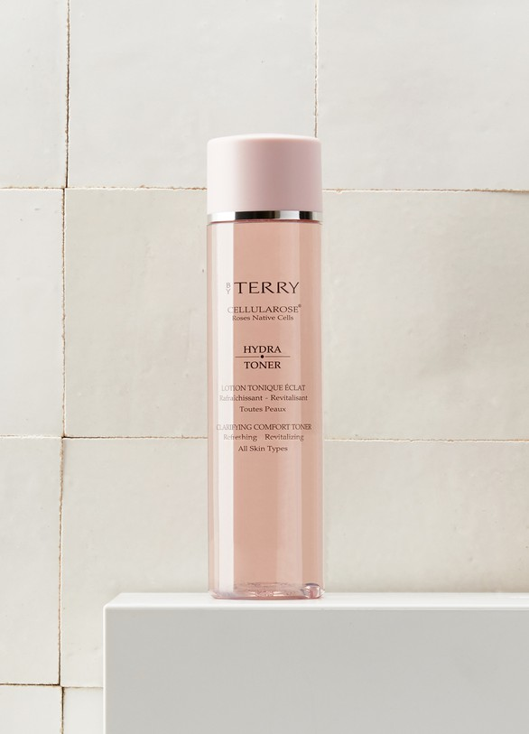 By Terry Cellularose Hydra Toner Clarifying Comfort Toner