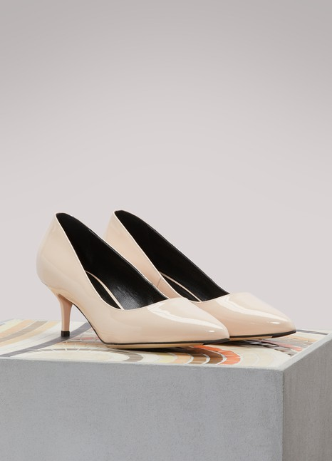 Repetto Escarpins Gyzela