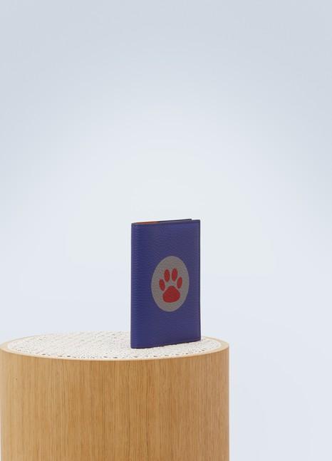 MoynatMosaïque  passport cover