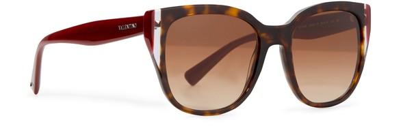 VALENTINOValentino Gavarani sunglasses
