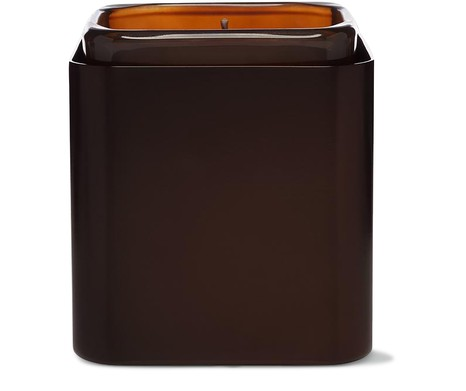 TOM FORD BEAUTYCandle cover