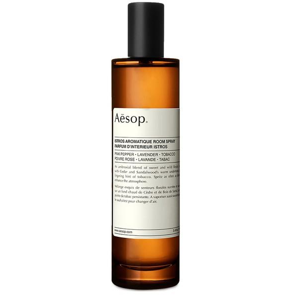 AESOPIstros aromatique room spray 100 ml