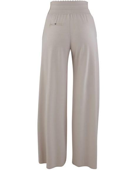 MOLLISoft trousers