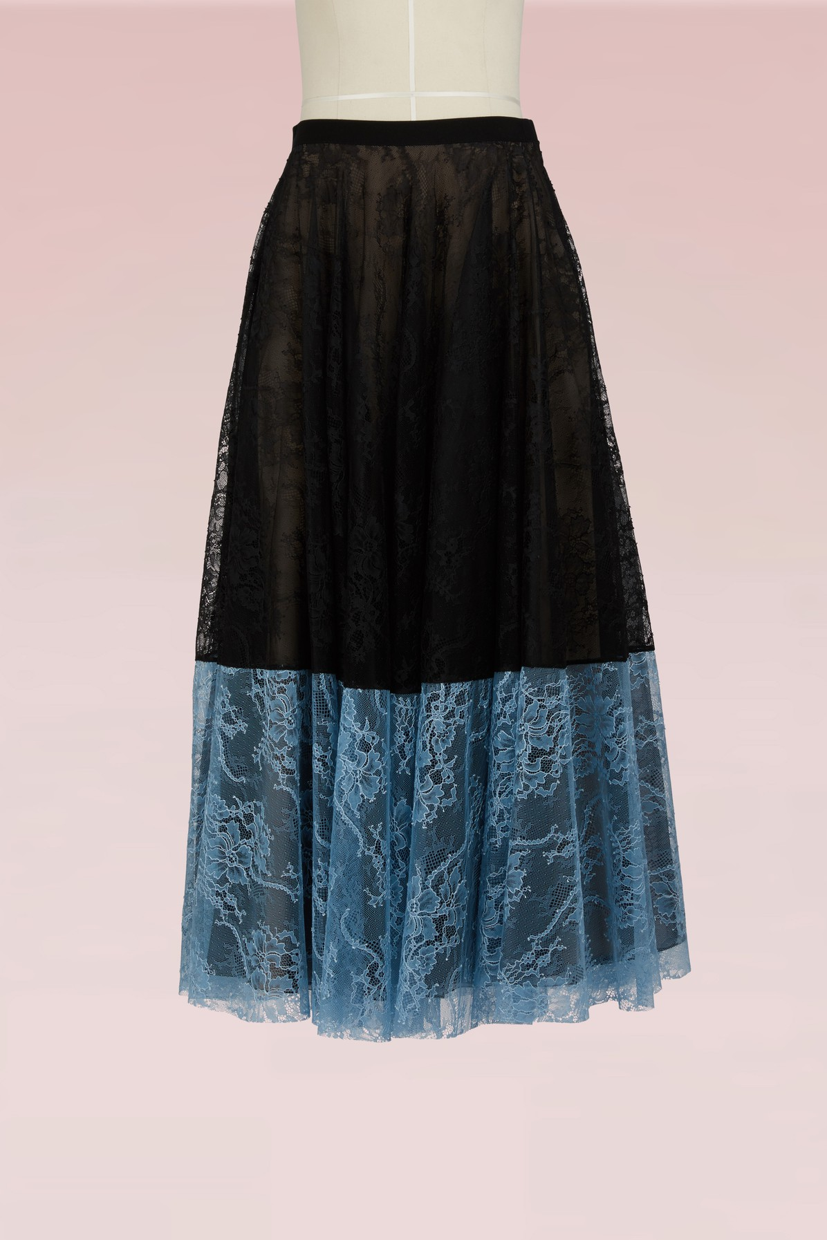 ac199ea705 Shop Erdem Skirts on sale at the Marie Claire Edit