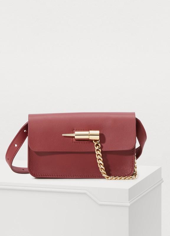 Maison Boinet femme   Mode luxe et contemporaine   24 Sèvres 966cc044645