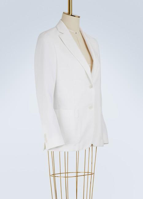 Officine GénéraleVanessa jacket