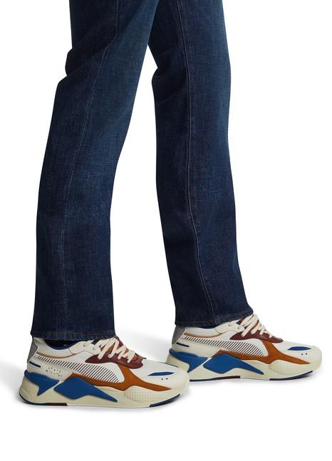 PUMASneakers Tyakasha RS-X