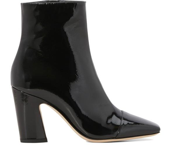 JIMMY CHOOMirren 85 ankle boots