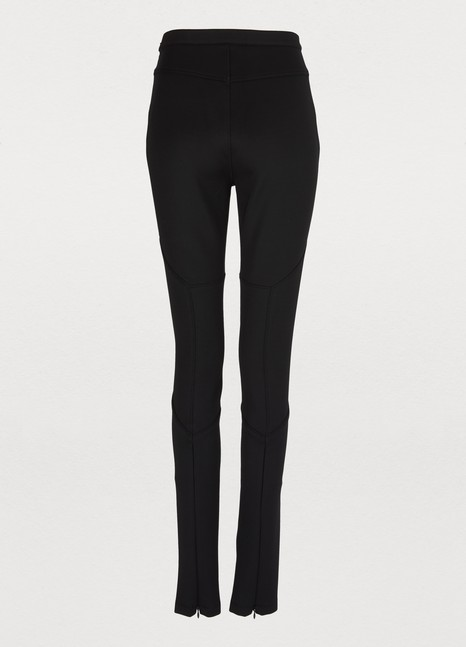PROENZA SCHOULERStraight trousers