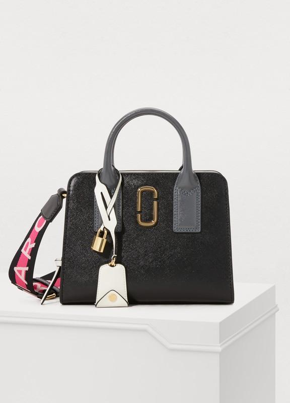 34117f64516d1 Marc Jacobs women   Luxury   contemporary fashion   24 Sèvres