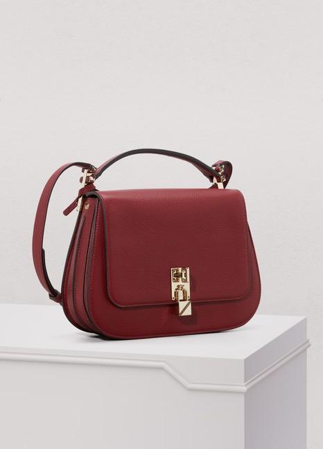 ValentinoPiper shoulder bag