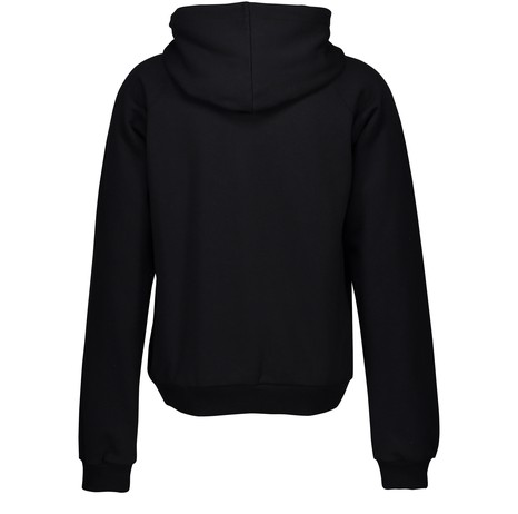 CELINE Classic sweatshirt in fleece