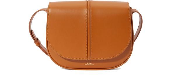 A.P.C.Betty messenger bag