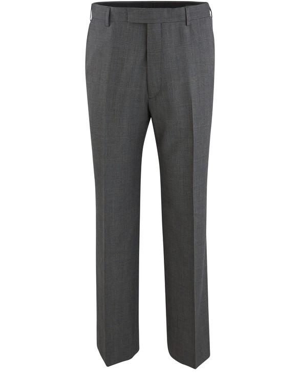 PRADAWool Trousers