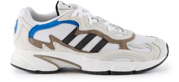 adidas Temper Run Herren Schuhe Günstig Kaufen, adidas