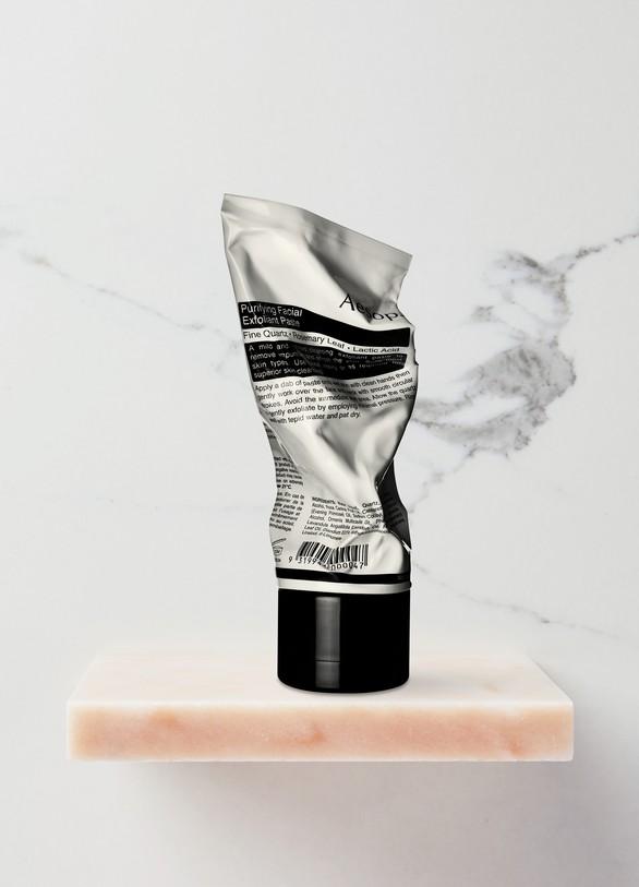AesopPurifying Facial Exfoliant Paste