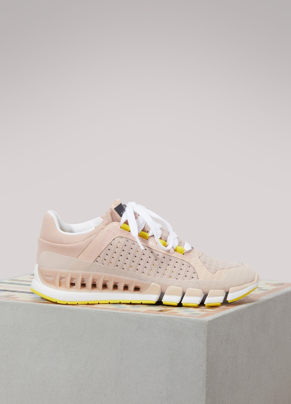 556be38688 adidas by Stella McCartney Climacool Revolution trainers