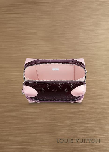 Louis VuittonSac Venice