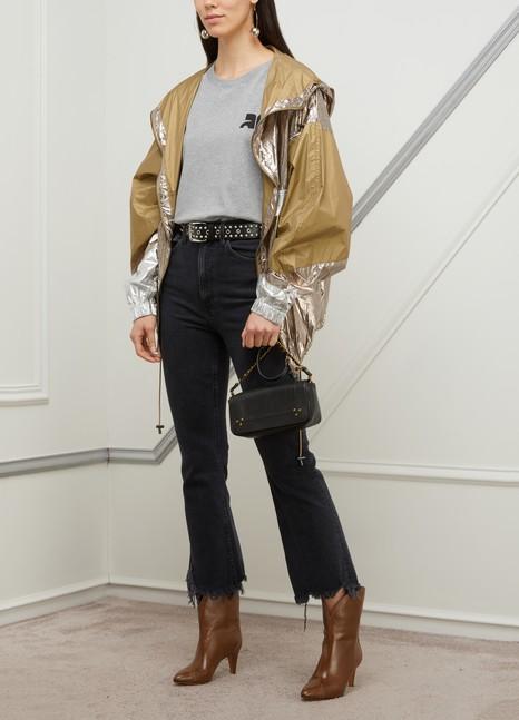 ETOILE ISABEL MARANTKizzya jacket