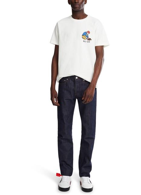 A.P.C.Petit Standard jeans