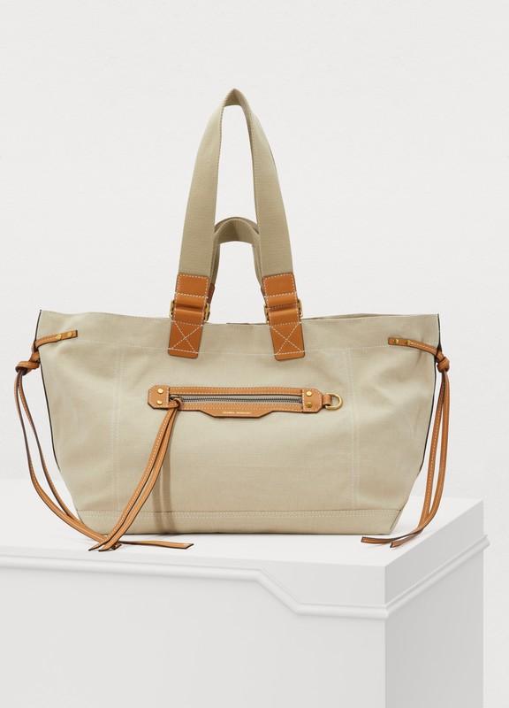 62f469b327acd Sacs femme   Mode luxe et contemporaine   24 Sèvres