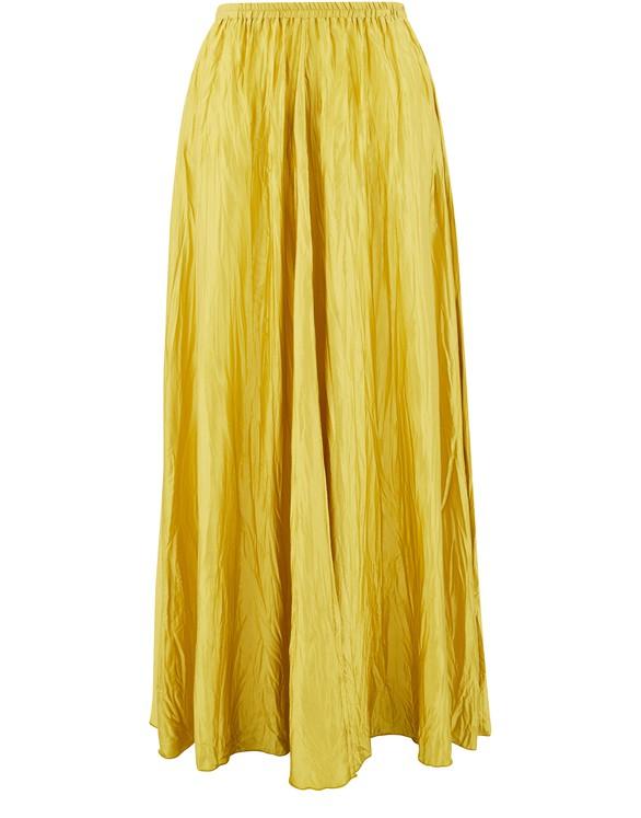 FORTE_FORTESilk skirt