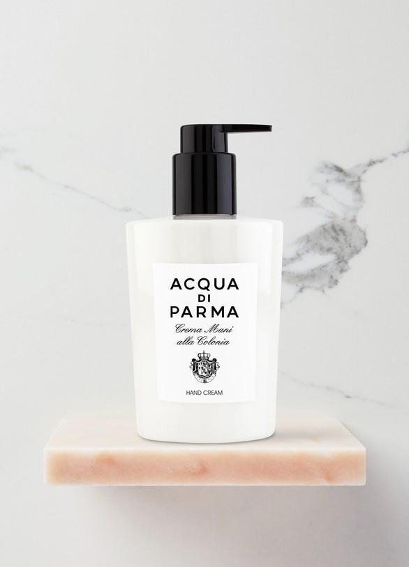 Acqua Di ParmaCrème pour les mains Colonia 300 ml