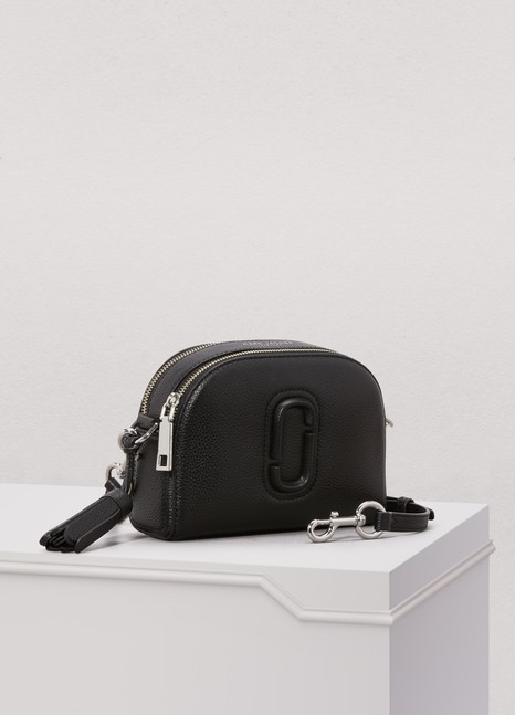 Marc Jacobs Sac Camera Shutter