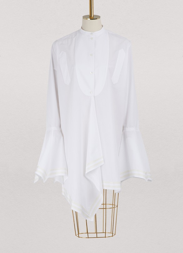 JW Anderson Long shirt