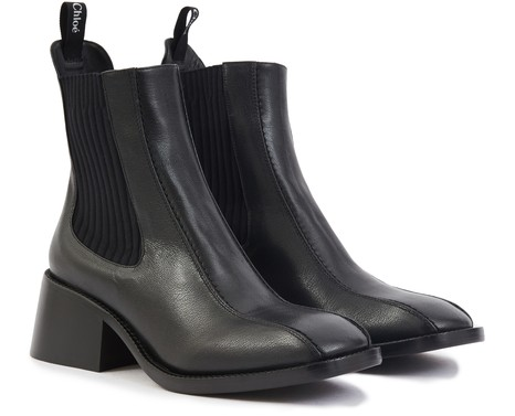 CHLOEBea ankle boots