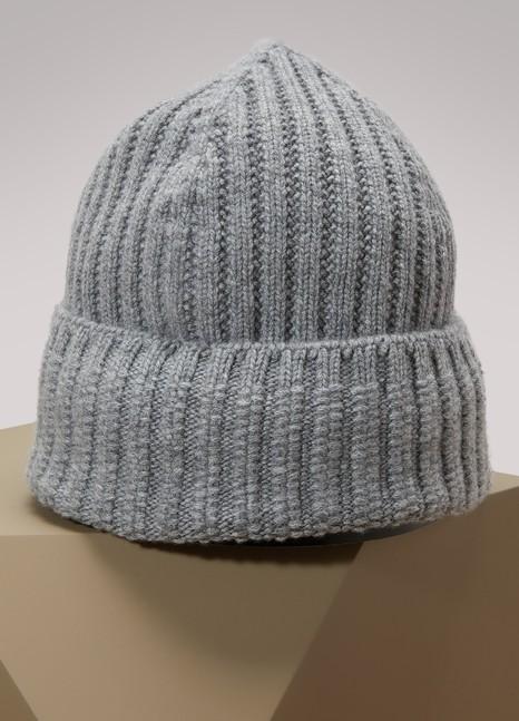 BarrieCashmere Hat